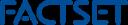 Tru Value Labs logo icon