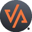 Truvantis logo icon