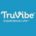Tru Vibe Organics logo icon