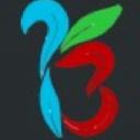Truway logo icon