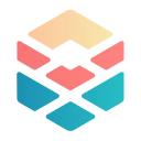 Baker Technologies logo