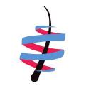 Trychologia logo icon