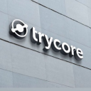 Trycore on Elioplus