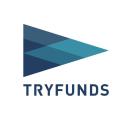 Tryfunds logo icon