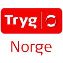 Tryg Forsikring logo icon