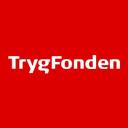 Tryg Fonden logo icon