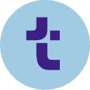 Tryggsam logo icon