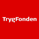 Trygheds Gruppen logo icon
