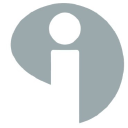 Interact logo icon