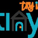 Try It Tiny logo icon