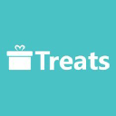 Treats logo icon