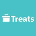 Treats logo icon