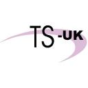 Ts Uk logo icon