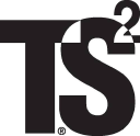 Ts2show logo