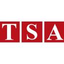 Info & Actualités Depuis 2007 logo icon