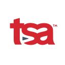 Technical & Scientific Application logo icon