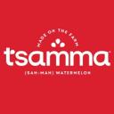 Tsamma Juice logo icon
