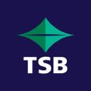 Tsb Bank logo icon