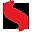 Tsc logo icon