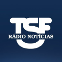Tsf logo icon