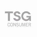 Tsg Consumer Partners logo icon