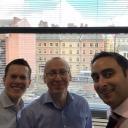 Ts Grale logo icon