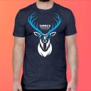 Tshirt Expert logo icon