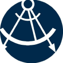Tsig Consulting logo icon