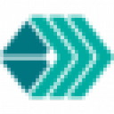 Tsi logo icon