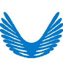 Travel Solutions International Usa logo icon