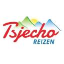 Tsjecho Reizen logo icon