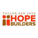 Taller San Jose Hope Builders logo icon