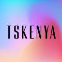 Tskenya logo icon