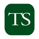 Ts Lawyers logo icon