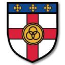 Trinity School For Ministry logo icon