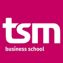 TSM Business School - Send cold emails to TSM Business School