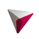 Total Solutions Middle East Limited logo icon
