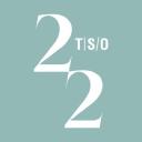 Tso logo icon