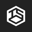 Tsohost logo icon