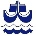 Our Exclusive Hotels logo icon
