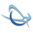 Tracking, Management And Logistics Solutions logo icon
