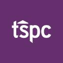 Tspc logo icon