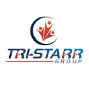 Tri-Starr Personnel RSS Feed Icon Blog logo
