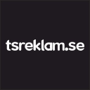 T&S Reklam logo icon