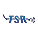 Tsr Hockey logo icon