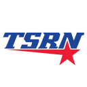 Texas Sports Radio Network logo icon