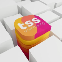 Tharwat Al Sharqawi And Sons (Tss) Advertising Company logo icon