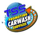 Tsscws logo icon