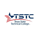 Texas State Technical College logo icon