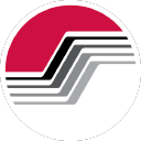 Thermal Spray Technologies logo icon